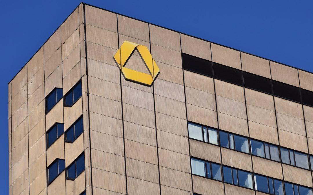 Commerzbank Facilitates Another Revolutionary Trade Transaction Involving Logistics Firm