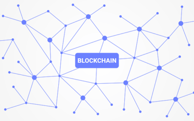 Blockchain.com Expands Services to Incorporate Polkadot Tokens