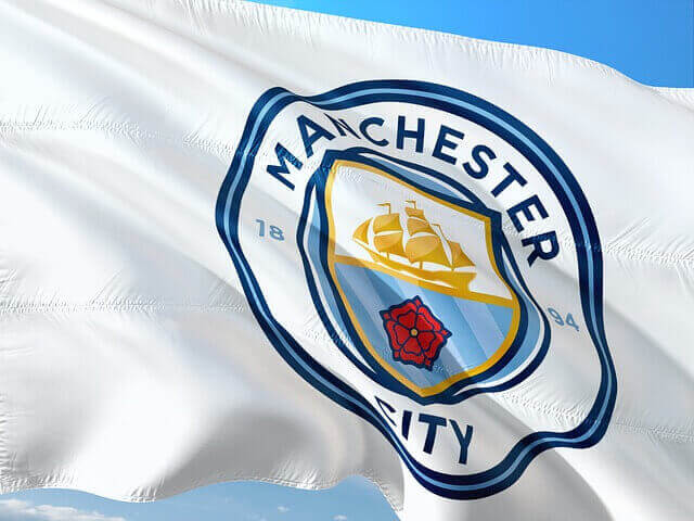 Manchester City Brings Players Closer to Fans with Blockchain Gaming