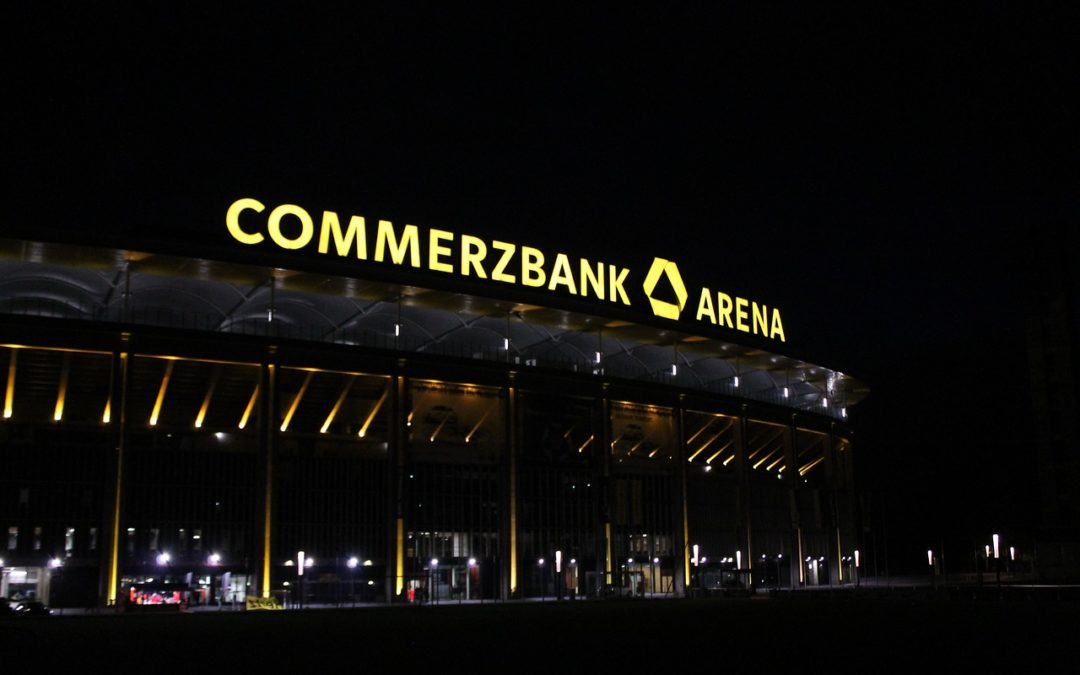 No Human Interference Required for New Commerzbank Automated Vehicles Blockchain Payment System
