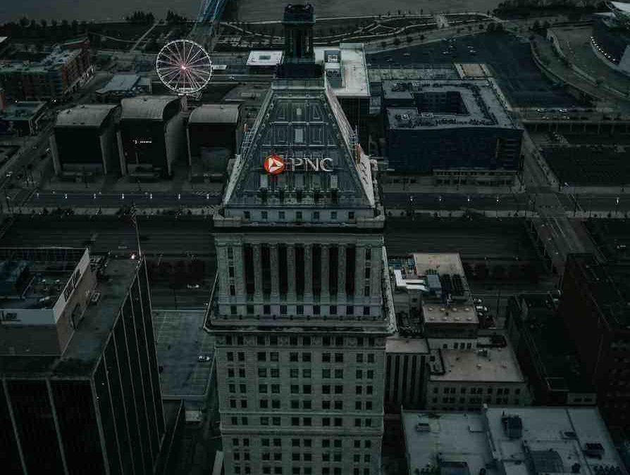 America's Eighth Largest Bank, PNC, Adopts RippleNet for Cross-Border Transactions