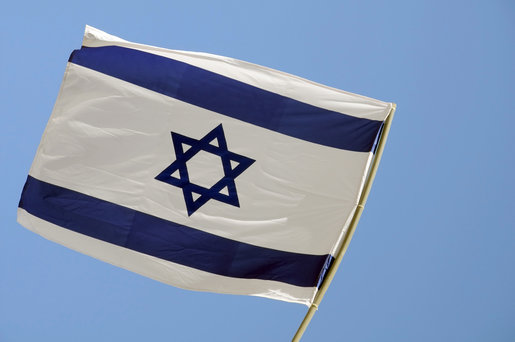 Israeli Authority to Speed Up Licensing of 2,000 Fintech Startups