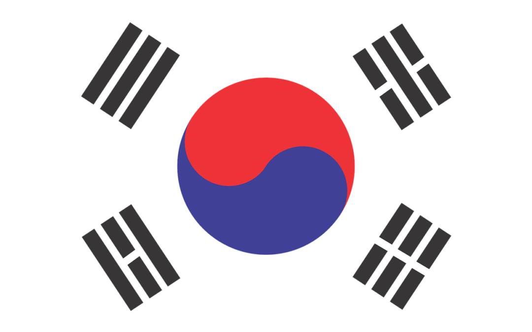 Six Korean Firms are Developing a Blockchain Platform for Trading Unlisted Securities
