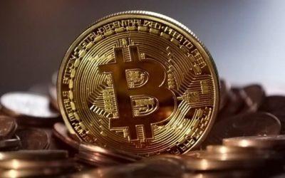 Bitcoin Price Analysis – BTCUSD Under Downside Pressure