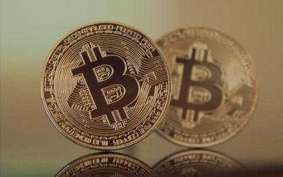 Bitcoin Sets New Market Dominance Record, Sentiments Remain Medium-Term Bearish
