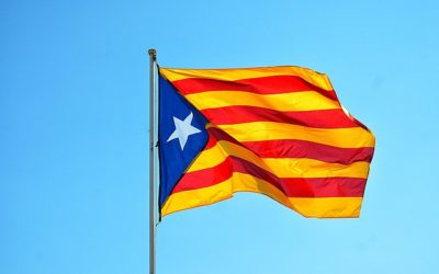 Catalan Government to Deploy Autonomous and Decentralized Identification Project