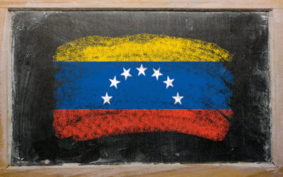 Venezuela Records Unprecedented Bitcoin Trading Volumes as Hyperinflation Rages