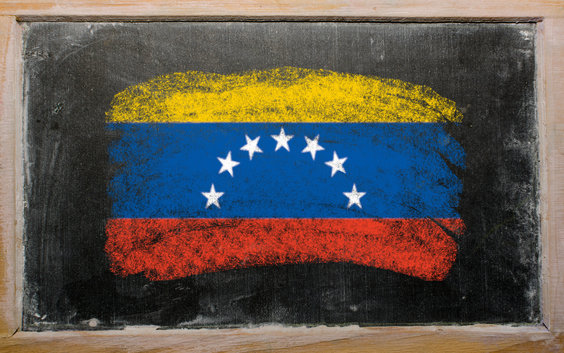 Venezuela Records Unprecedented Bitcoin Trading Volumes as Hyperinflation Rages
