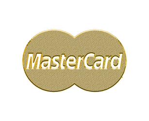 MasterCard Is Now A Member of R3's Marco Polo Blockchain Trade Network