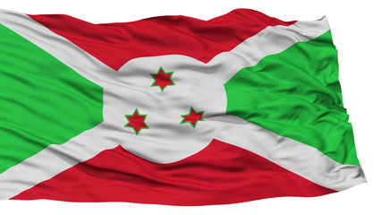 The Republic of Burundi Has Banned Cryptocurrency Trading and Will Clampdown on Offenders