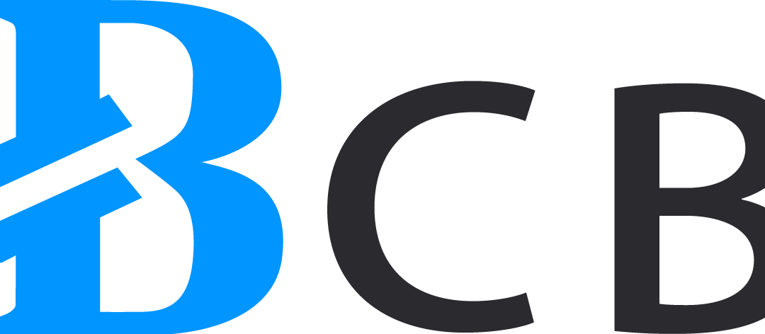 BCB Blockchain releases official statement to clarify that it's the only blockchain tech partner for Yatai City in Myanmar