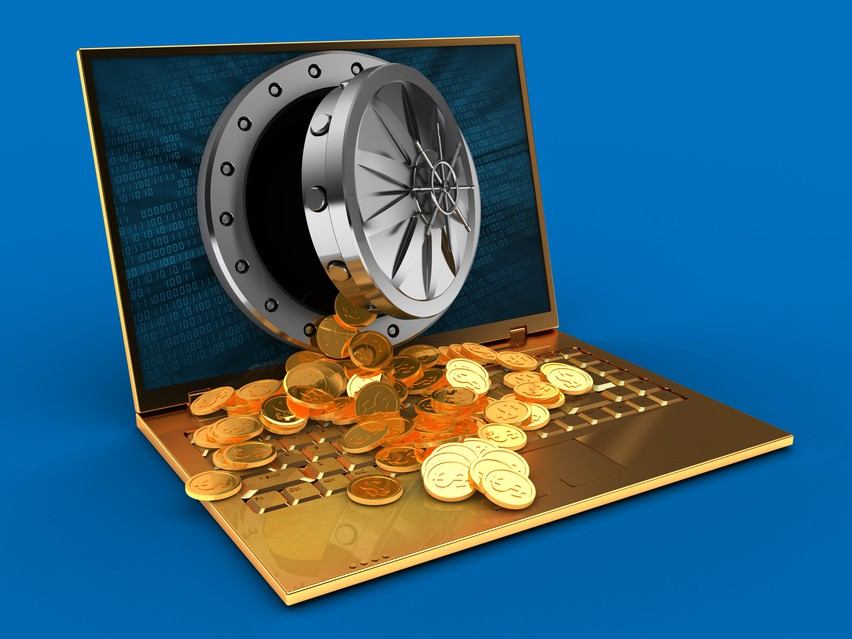 ChainLink Price Analysis – LINKUSD Surges Towards $3.00