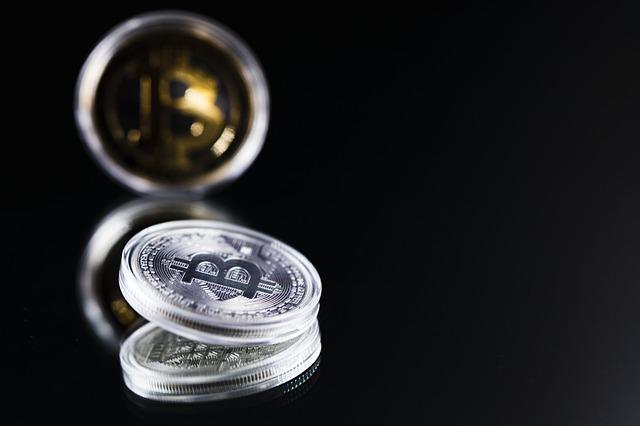 German Bank Puts Bitcoin at $90,000 Post-Halving In New Report