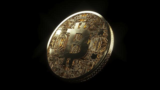 Blame Bakkt For Bitcoin's September Crash, Says Binance Report