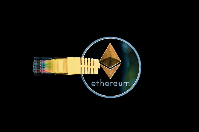 Ethereum Ropsten Testnet Splits Due To Early Arrival of Istanbul Hard Fork