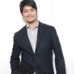 Gaurang Jain