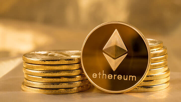 new crypto coins