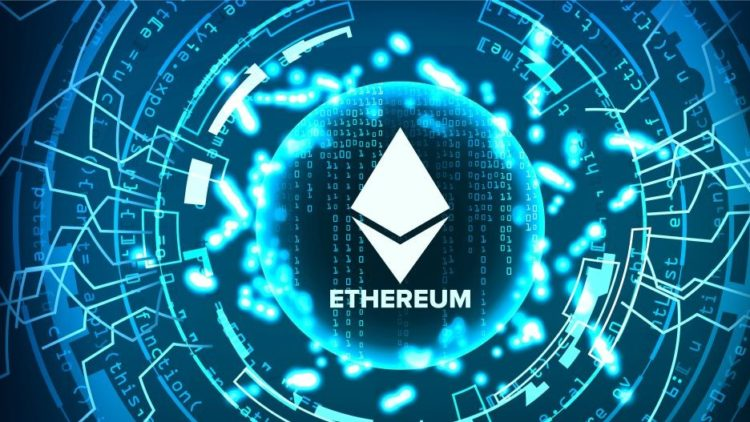 Ethereum may surpass bitcoin dominance as ETH price hit a ...