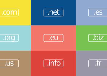 Blockchain Domains