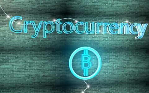 Merchants accepting cryptocurrency in india