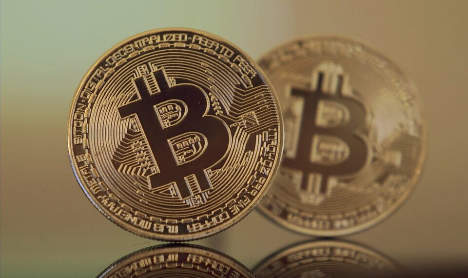 bitcoin get rich emerging cryptocurrency to invest