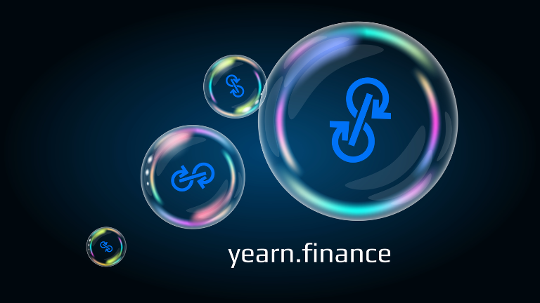 Yearn.finance (YFI) Leads Cryptomarket Gainers, This Is What Analysts Are Saying on the Return of Bitcoin Bulls