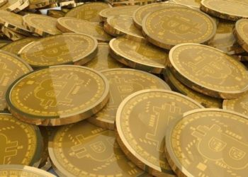 Futures sui bitcoin: le prime reazioni